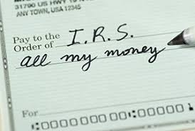 Looking for the Best Tax Relief Companies? Look Right Here